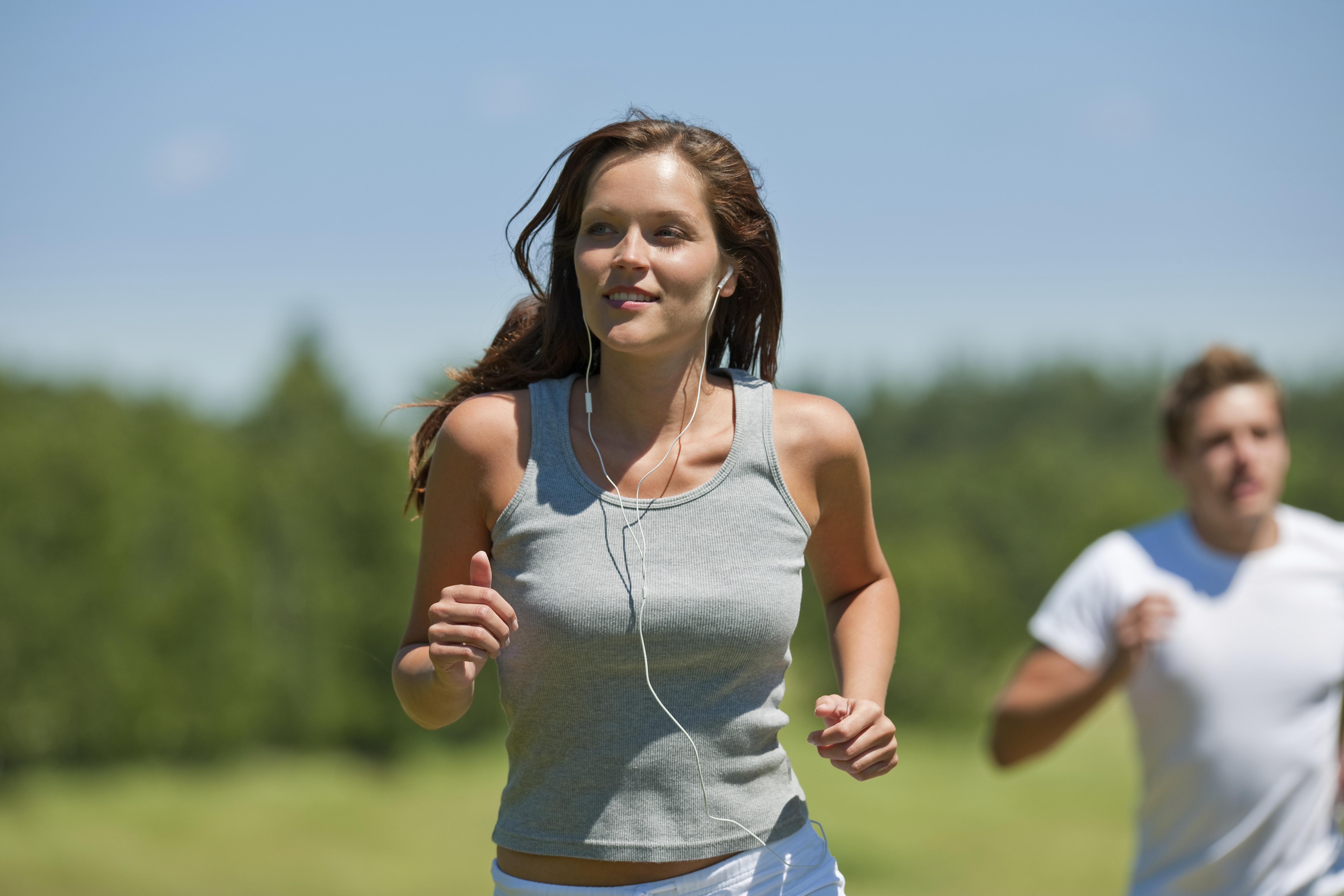 Saúde aos 30 Anos: Dicas