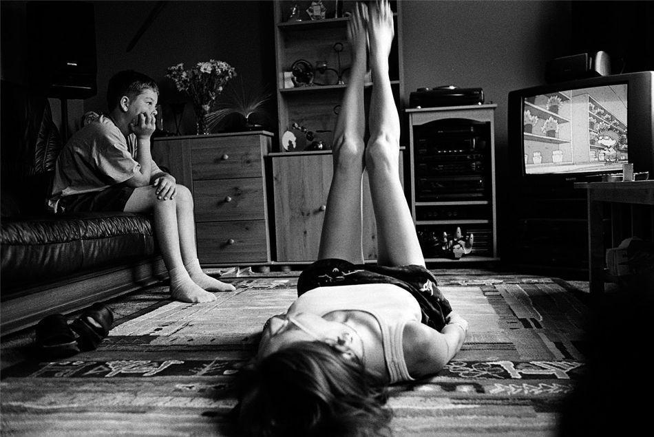 Anorexia: Quando as Meninas Não Querem Comer
