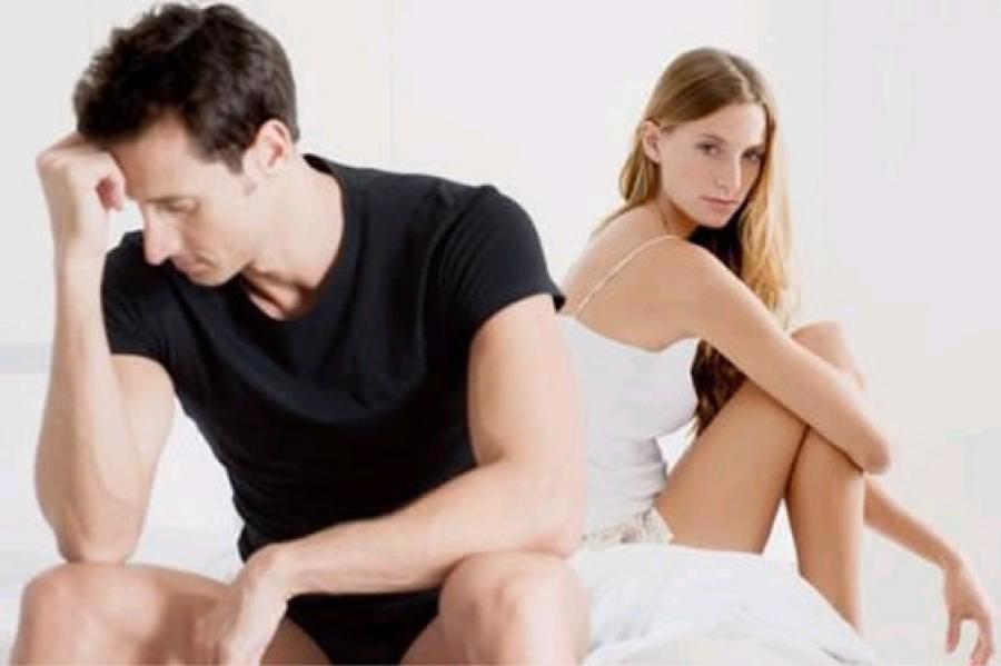 Ejaculação Precoce Masculina 10 Respostas – Retardar a Ejaculação Precoce?