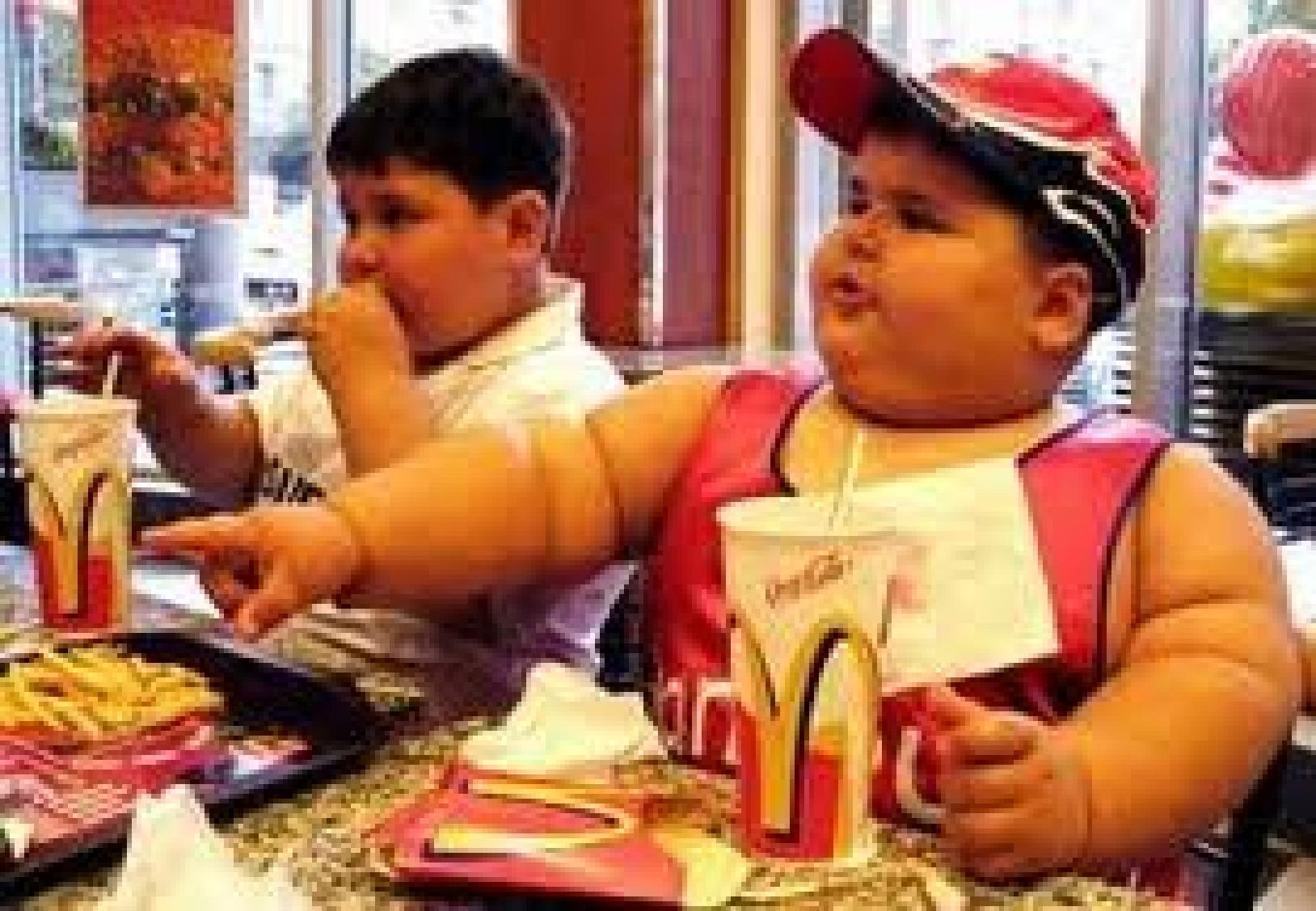 """""""SOS"""" Contra o Sedentarismo e Obesidade"""