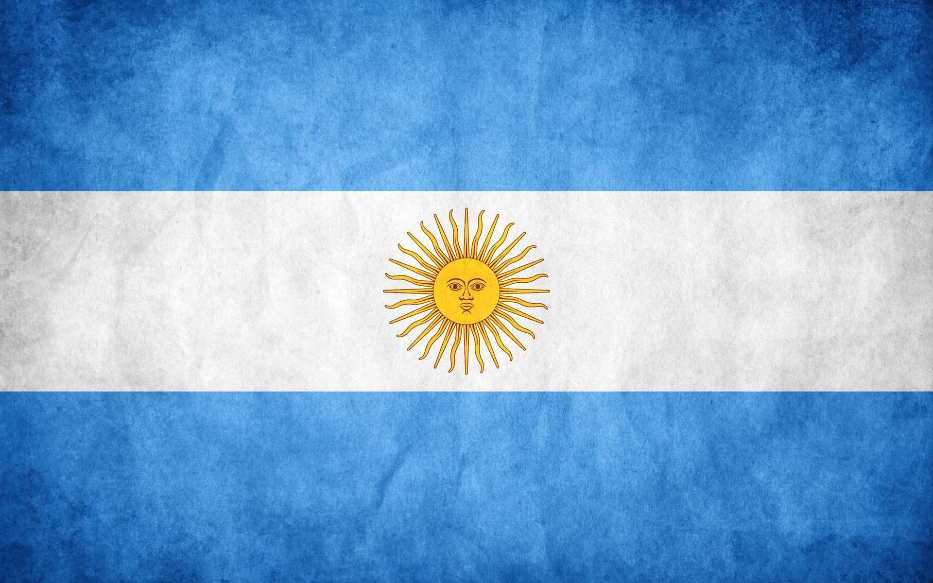 Argentina Aprovou Legislação que Permitirá o Acesso Gratuito à Cirurgia de Reconstrução de Mama e Próteses