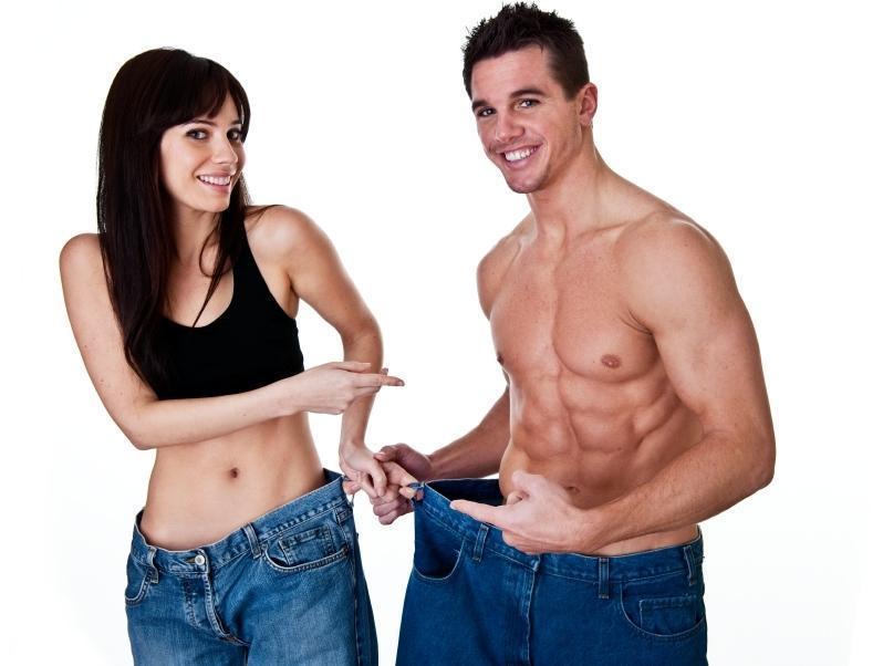 Dieta de HCG para Emagrecer e Seus Efeitos Colaterais