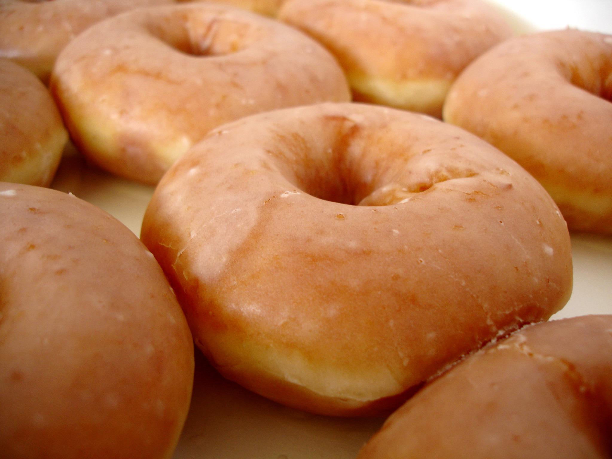 O Que Mais Engorda Carboidratos ou Gordura?