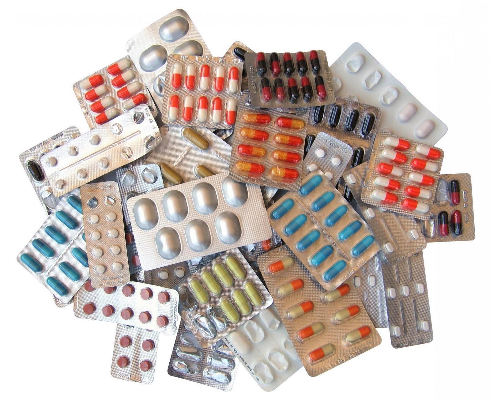 Vitamina B12 é Útil Para Tratar Úlcera