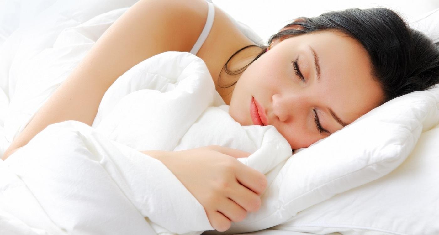 Dormir Menos de Seis Horas Por Dia Afeta o Coração