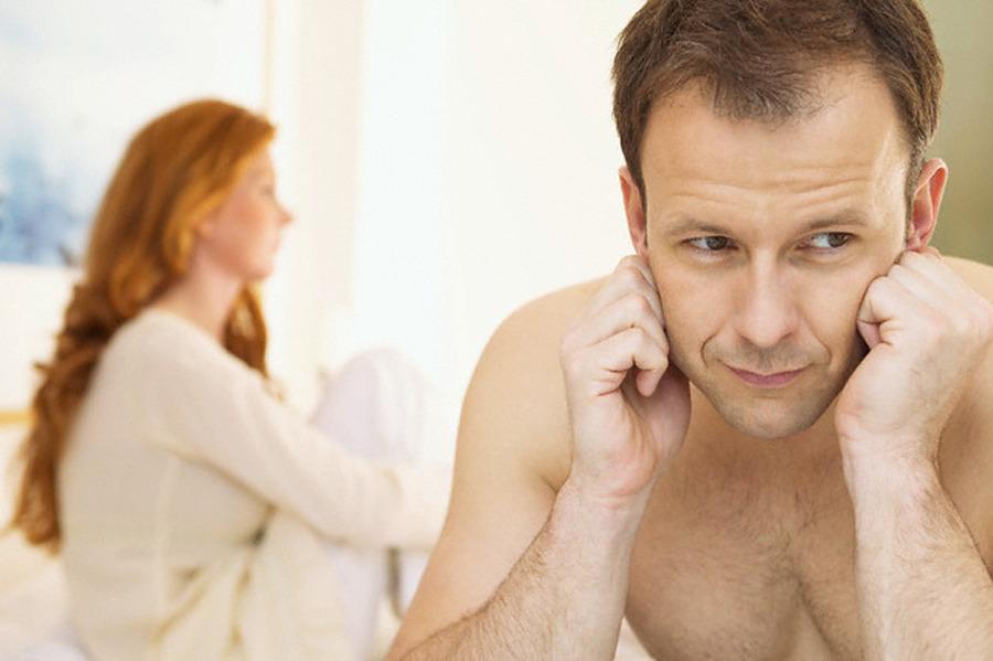 A Fertilidade Masculina Entra em Declínio Após os 40 Anos