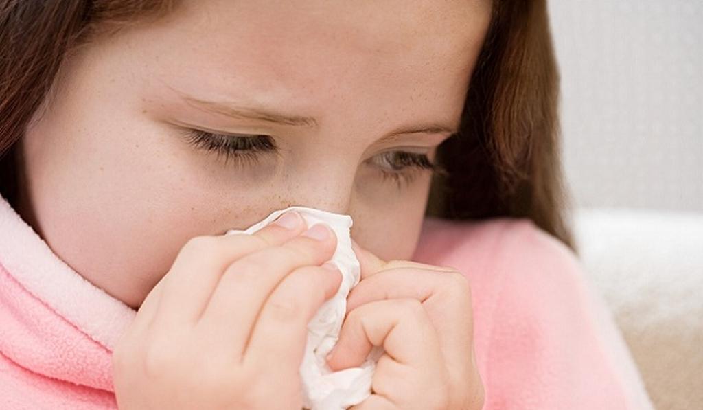 Como Detectar Uma Alergia