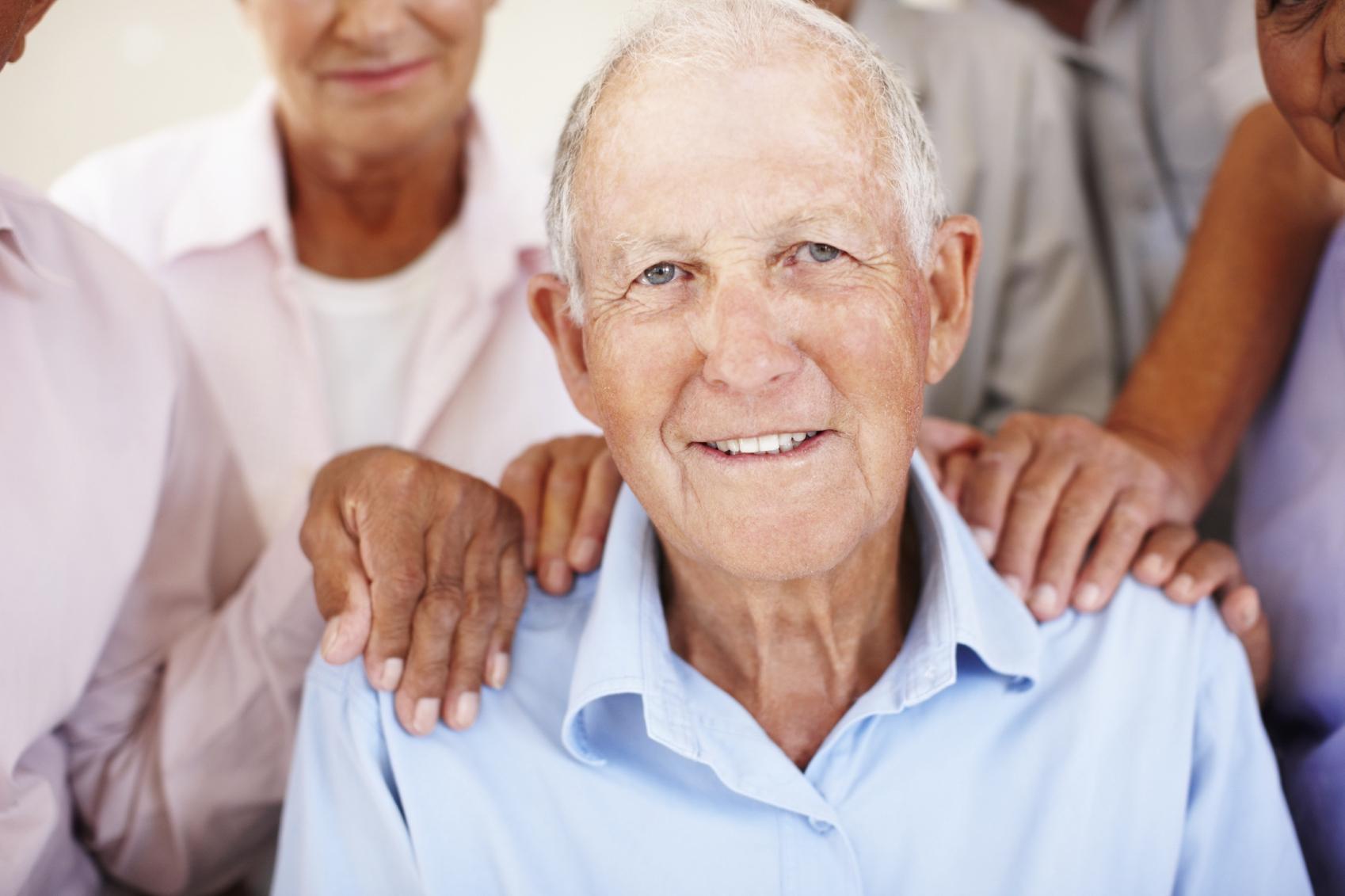 Diferentes Tipos de Demência na Doença de Alzheimer
