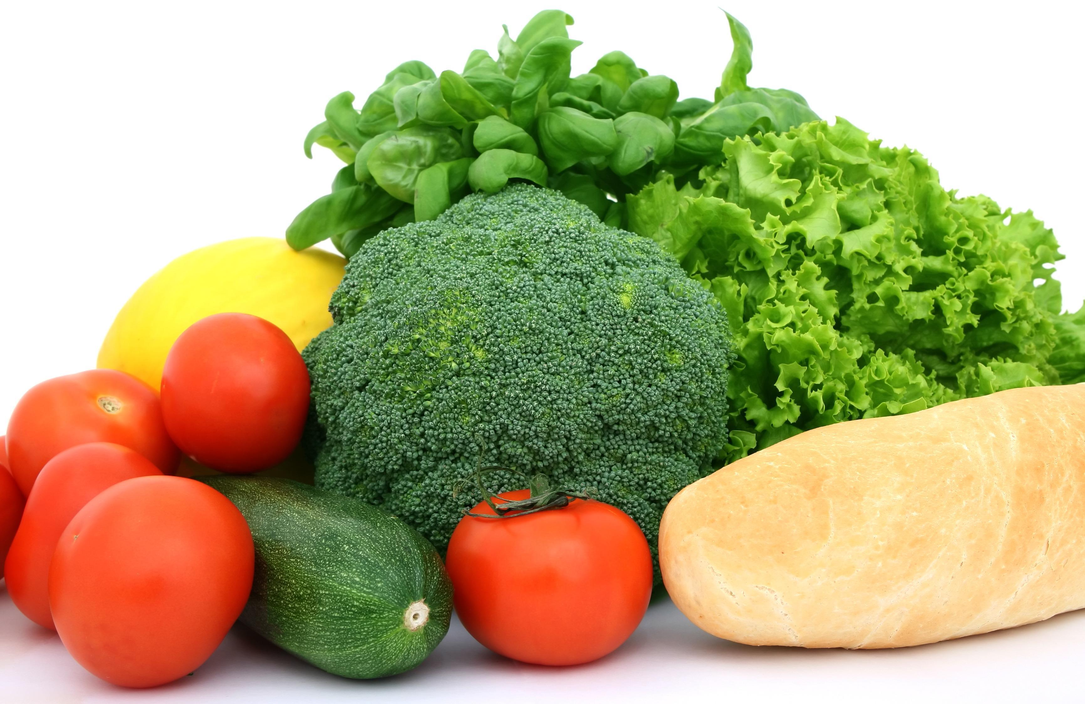 Três Alimentos Saudáveis Para o Inverno