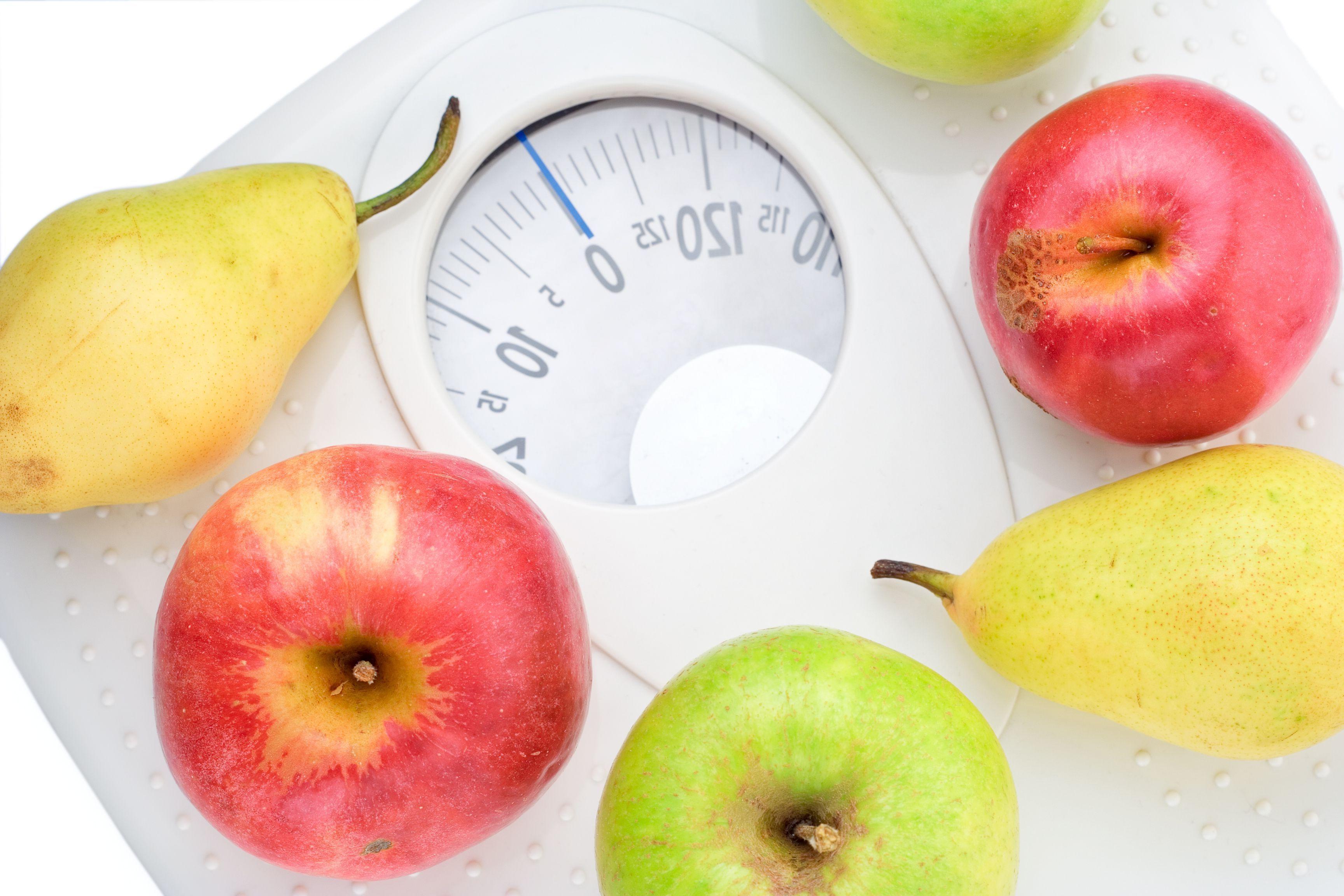 10 Dicas Para Perder Peso Sem Dieta