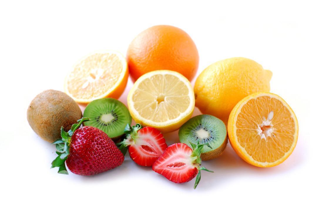 Batidas de Frutas para Emagrecer – Suco de Frutas Para Perder Peso