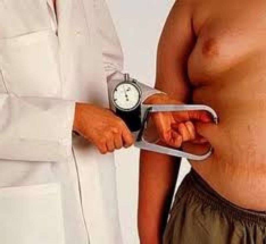 Cirurgia para Obesidade Cura a Diabetes