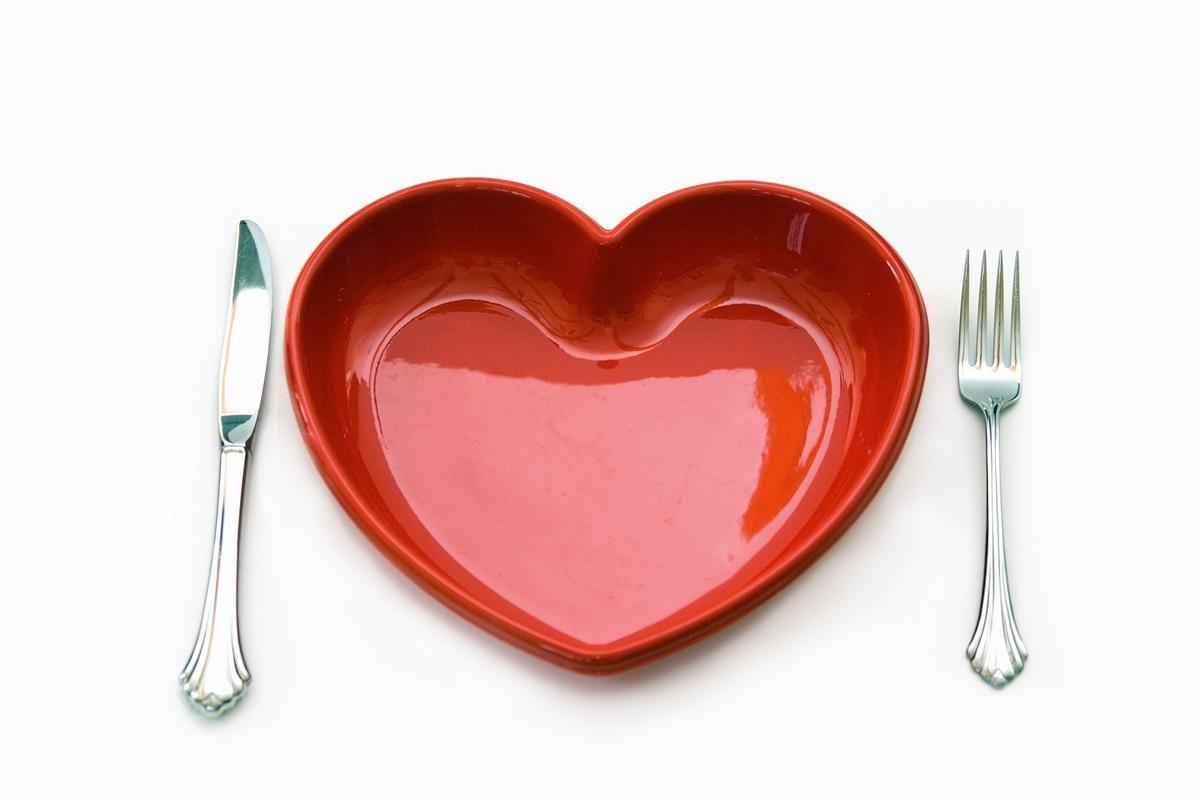 Colesterol – O Que é, Tipos, Dicas e Dietas Para Baixar o Colesterol