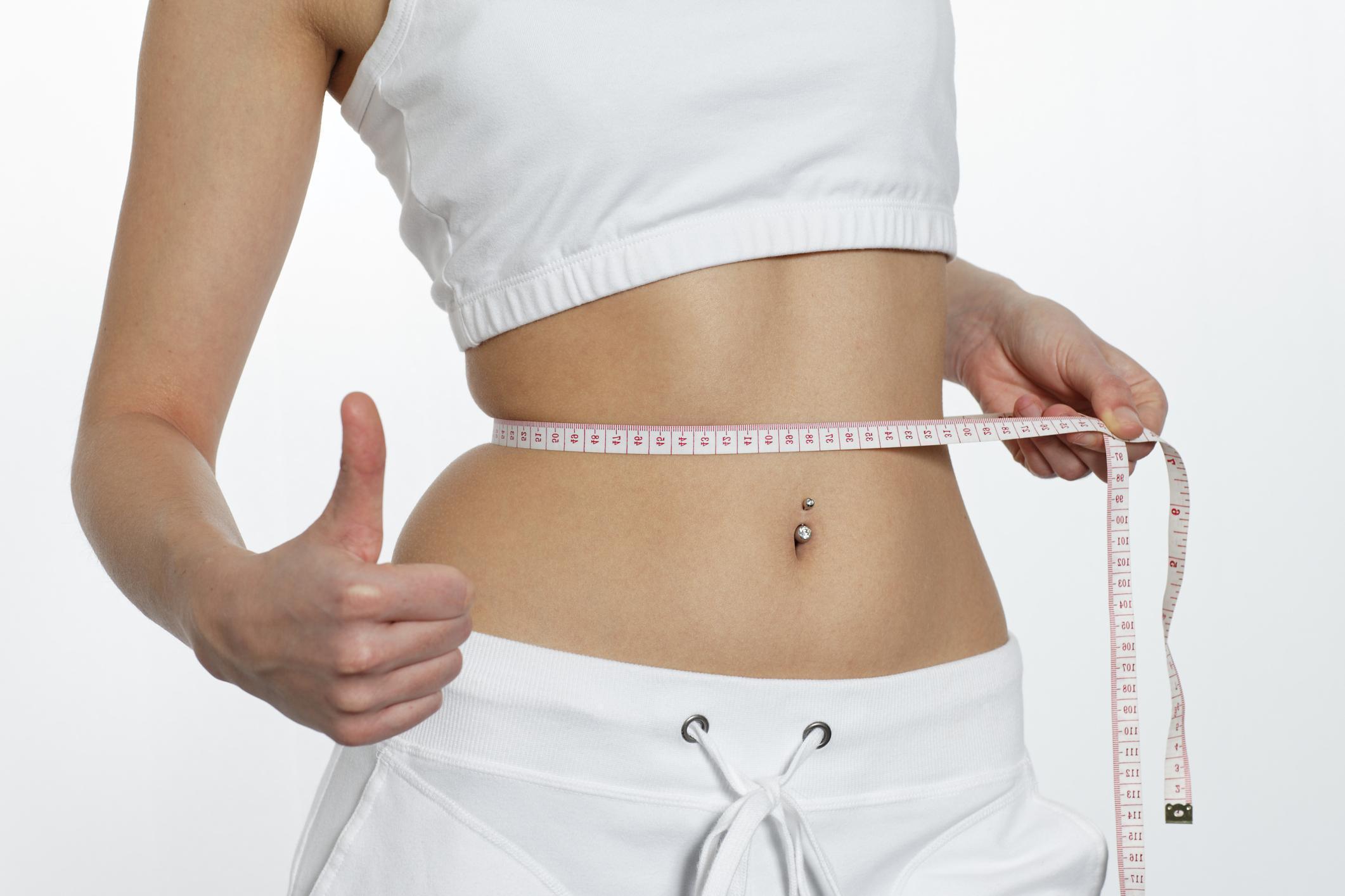 Dicas Cotidianas Para Emagrecer Rápido Sem Dietas
