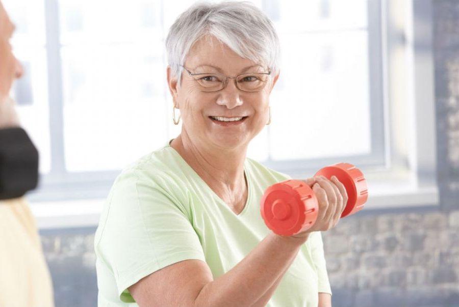 Dicas Para Dieta Dukan na Menopausa