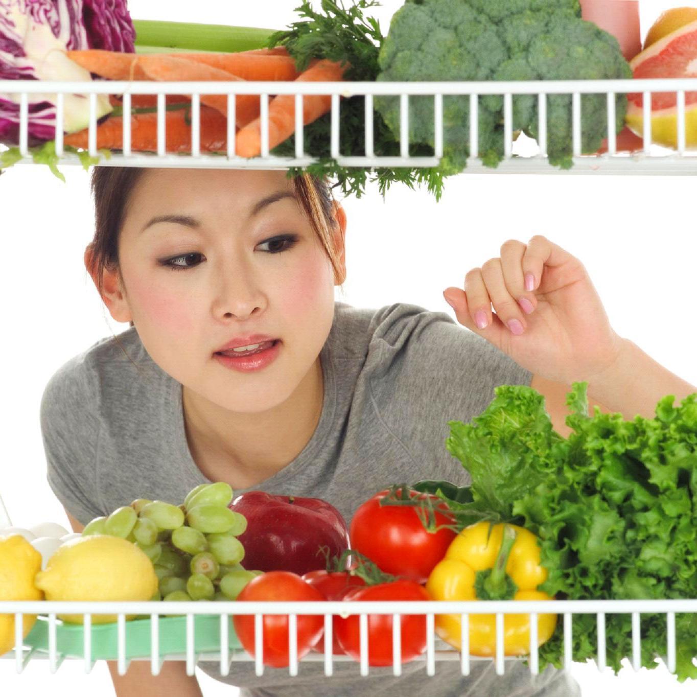 Dieta dos Japoneses Macrobiótica