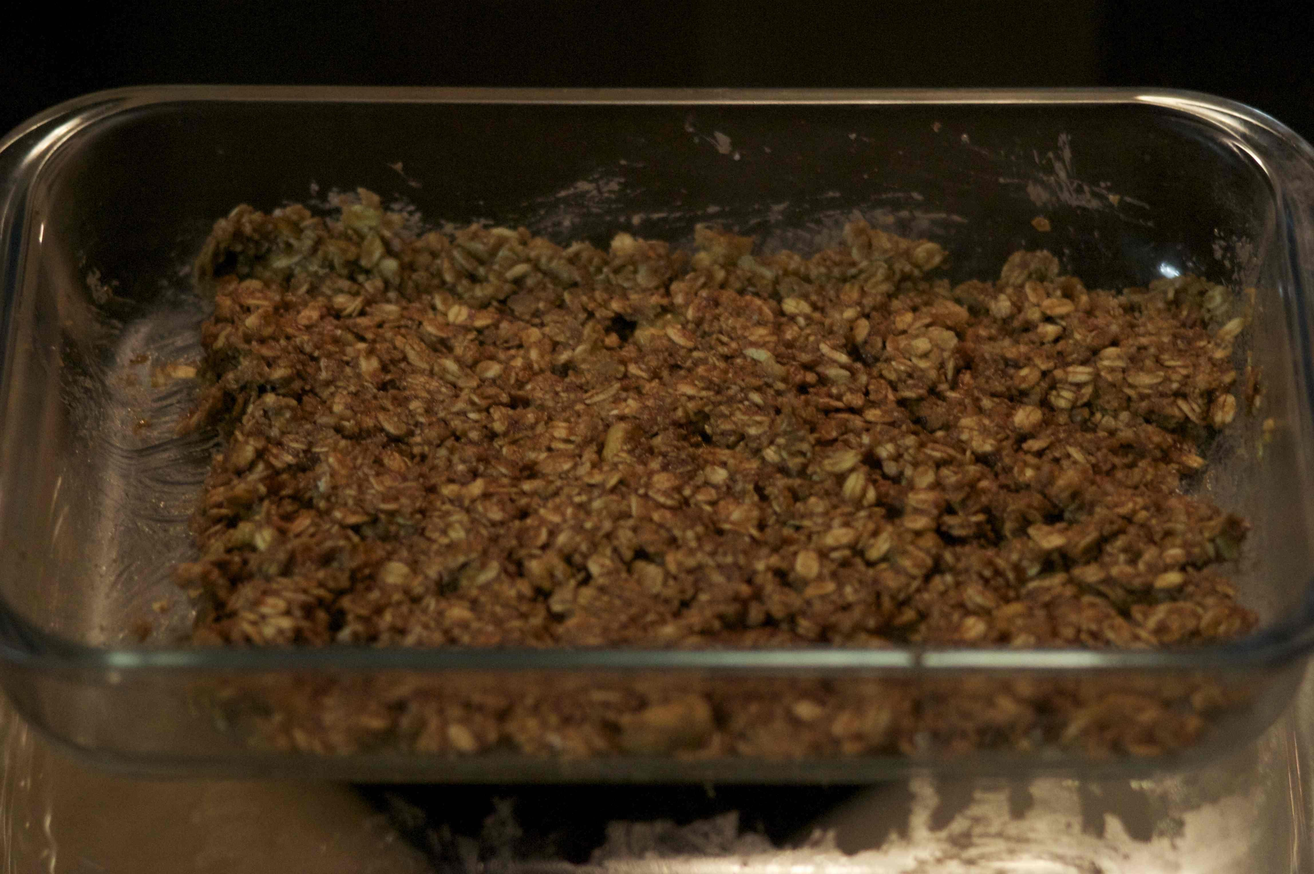 Hambúrgueres de Atum Para a Dieta Dukan