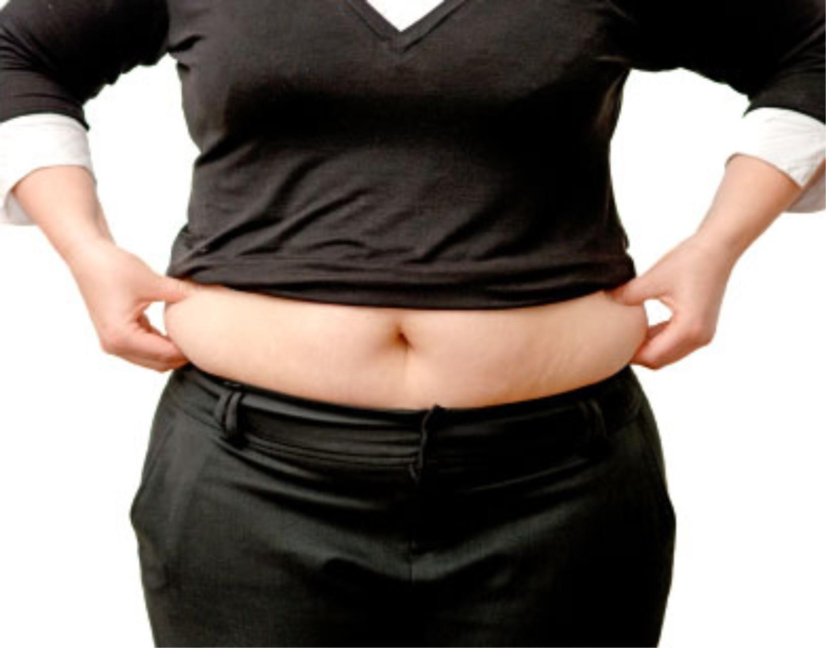 Novo Tratamento TOGA (Gastroplastia Transoral) Contra a Obesidade