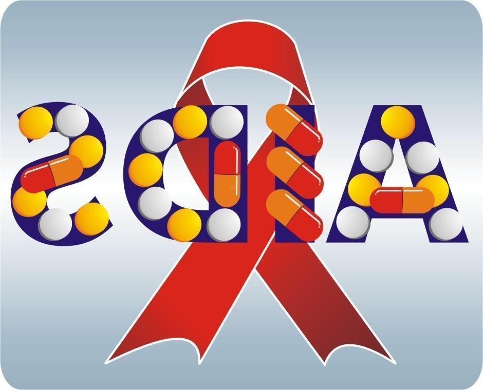 Os Medicamentos Antivirais São a Melhor Proteção Contra o HIV