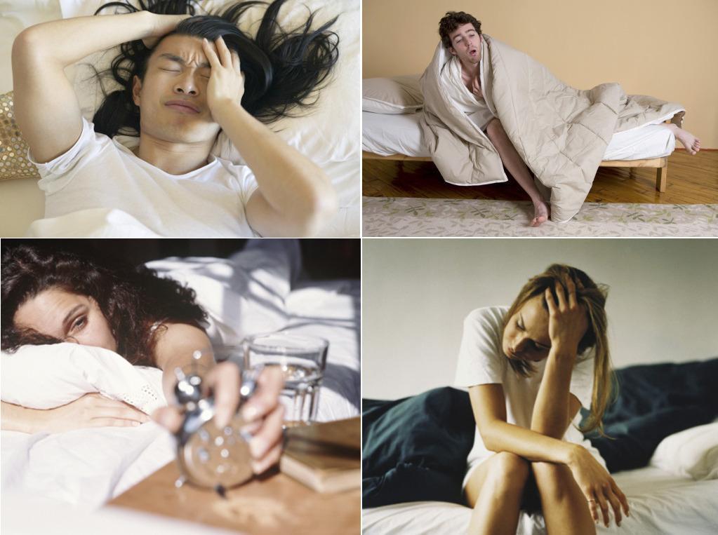 Dicas Para Curar a Ressaca – Dieta Desintoxicante Para Ressaca Café da Manha, Almoço e Jantar