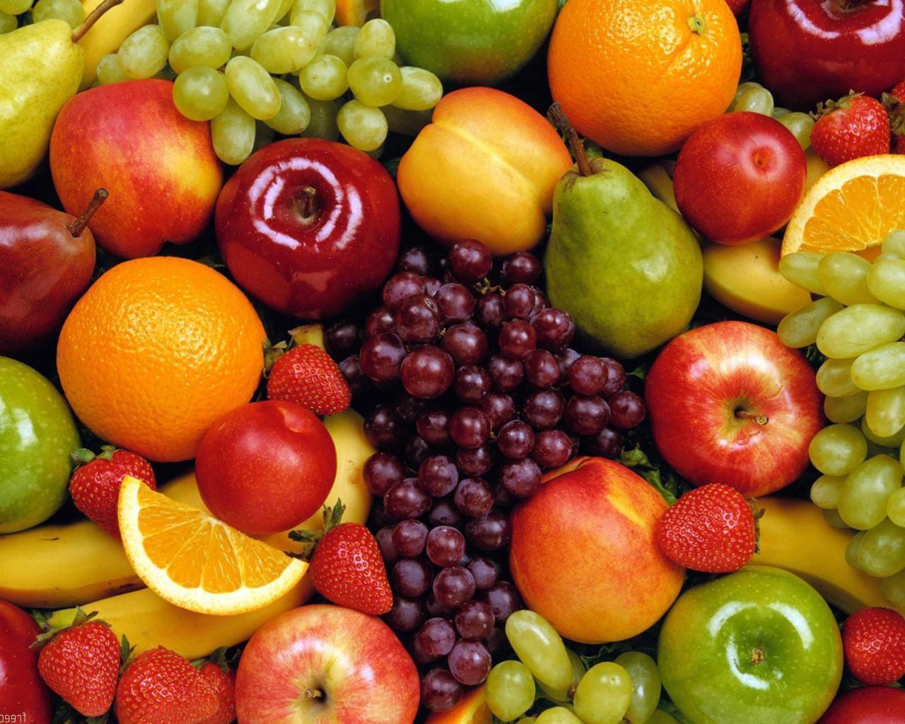 Dieta de Quarta-Feira – Dicas Como Fazer a Dieta da Quarta-Feira