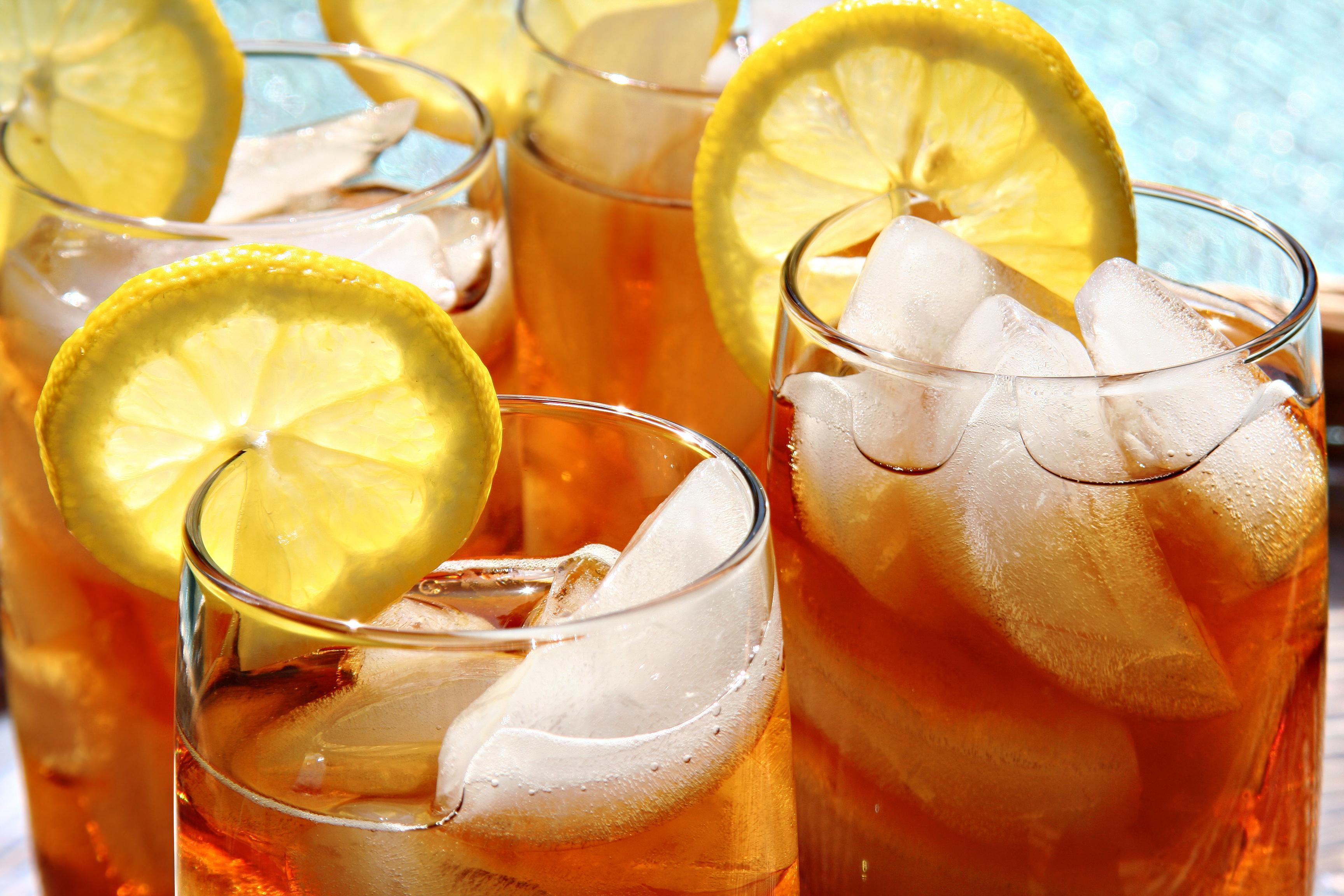 Dieta do Chá Vermelho – Dicas Para Inserir o Chá Vermelho e até Chia na Dieta