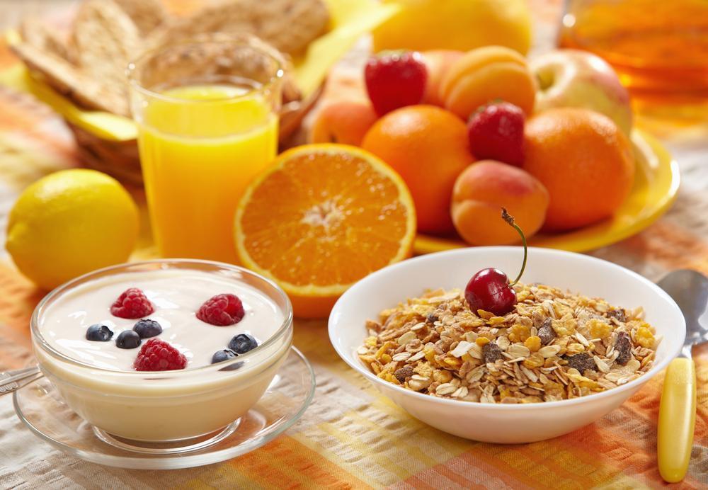 Dieta Dukan para Vegetarianos – Alimentos Vegetarianos na Dieta Dukan