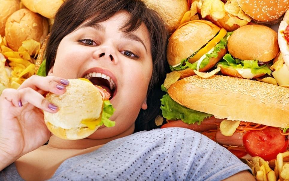 Injeção de Leptina para a Obesidade – Injeção Para Emagrecer