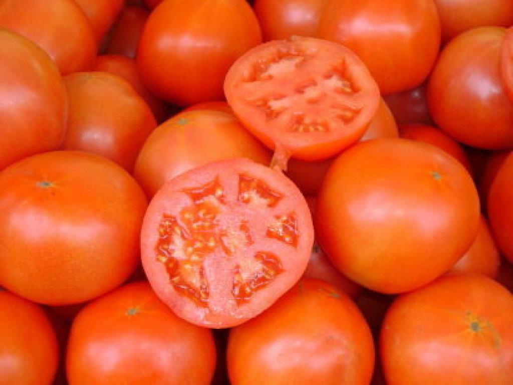 Tomate Recheado Light – Como Preparar Tomate Recheado Light Para Dieta