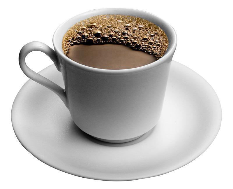 Mulheres que Tomam Café tem Menos Risco de Depressão