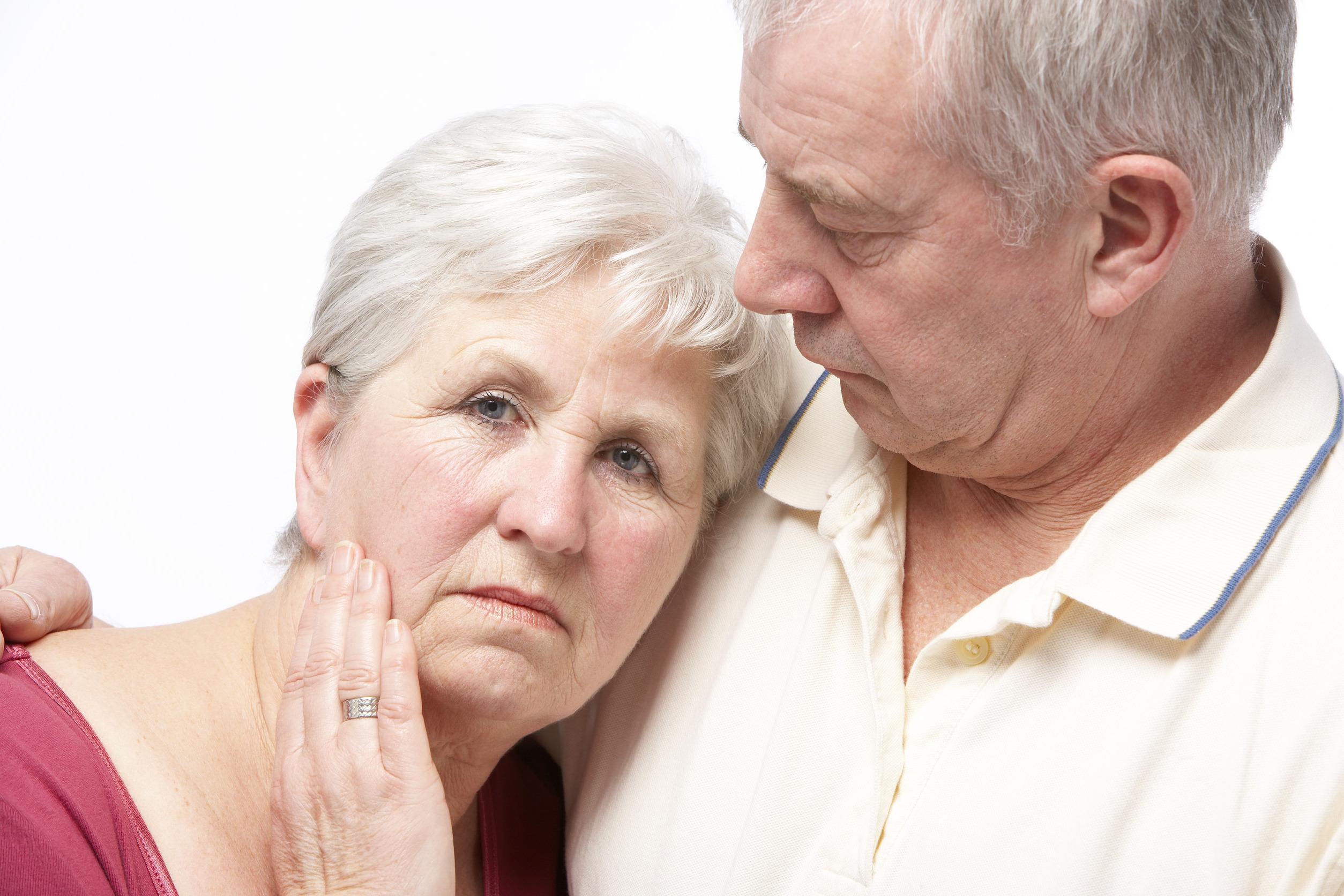 Primeira Vacina Preventiva Contra Alzheimer é Desenvolvida Por Espanhóis