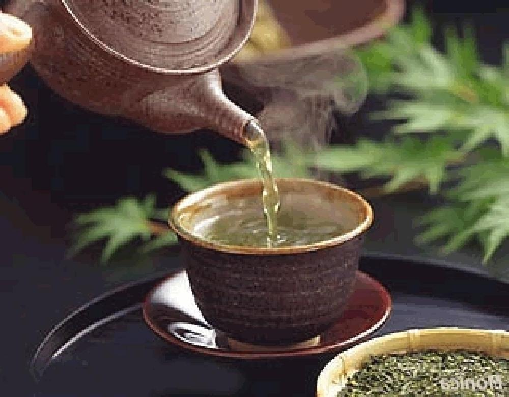 Chás Diuréticos Para Emagrecer – Chá de Plantas Diuréticas