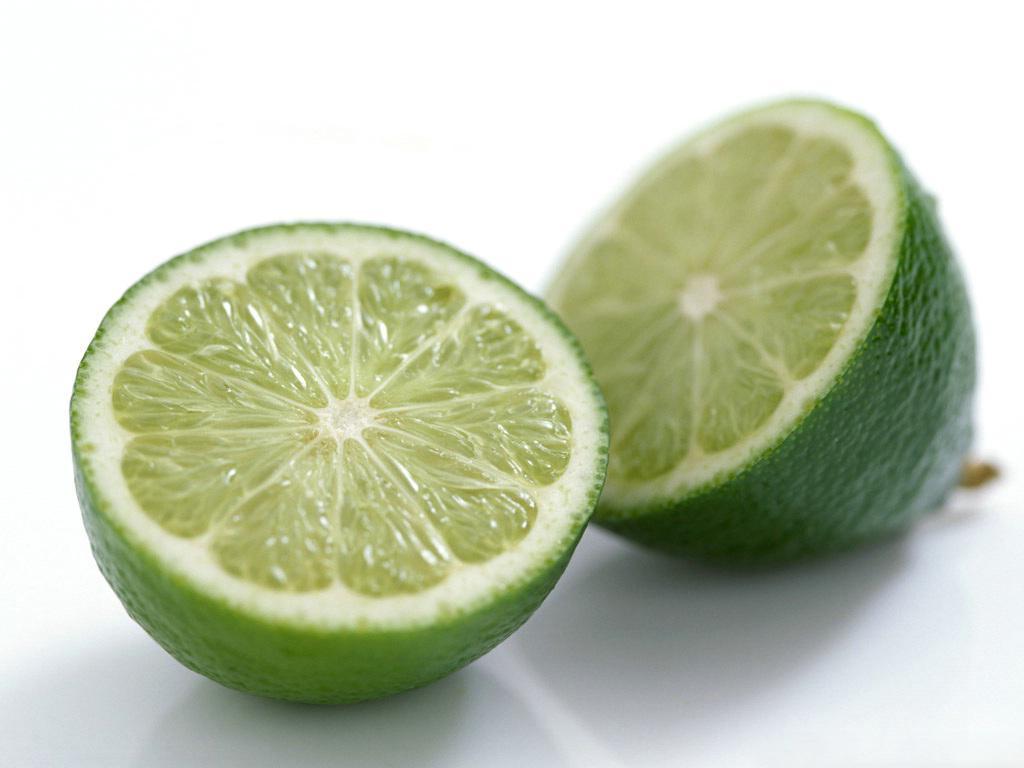 Limão Para Emagrecer – Como Perder Peso Com Casca Limão, Alho, Pepino, Aipo