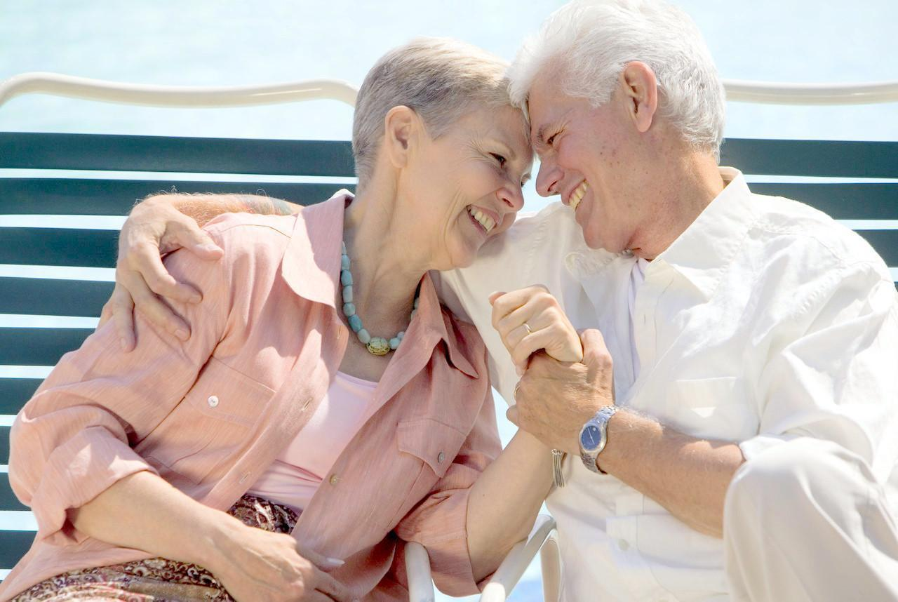 Estudo Sobre a Longevidade – Quanto Vou Viver?