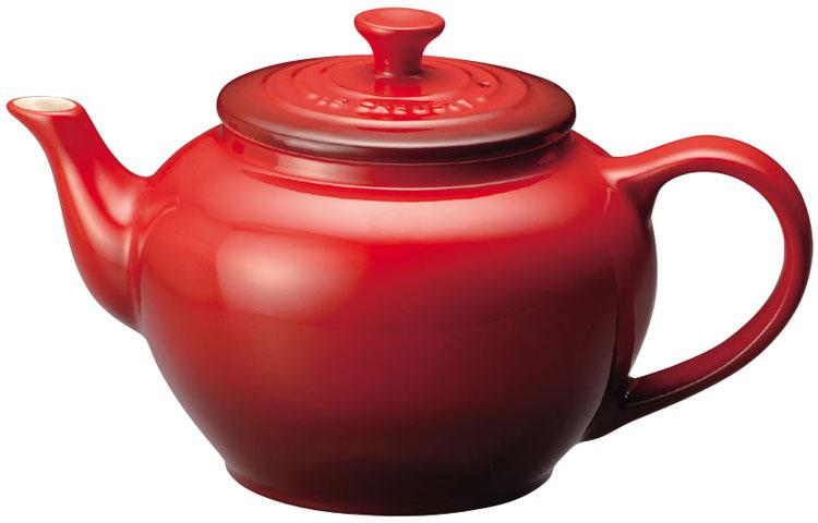 Chá Vermelho Emagrece – 4 Maneiras para Perder Peso com Chá Vermelho