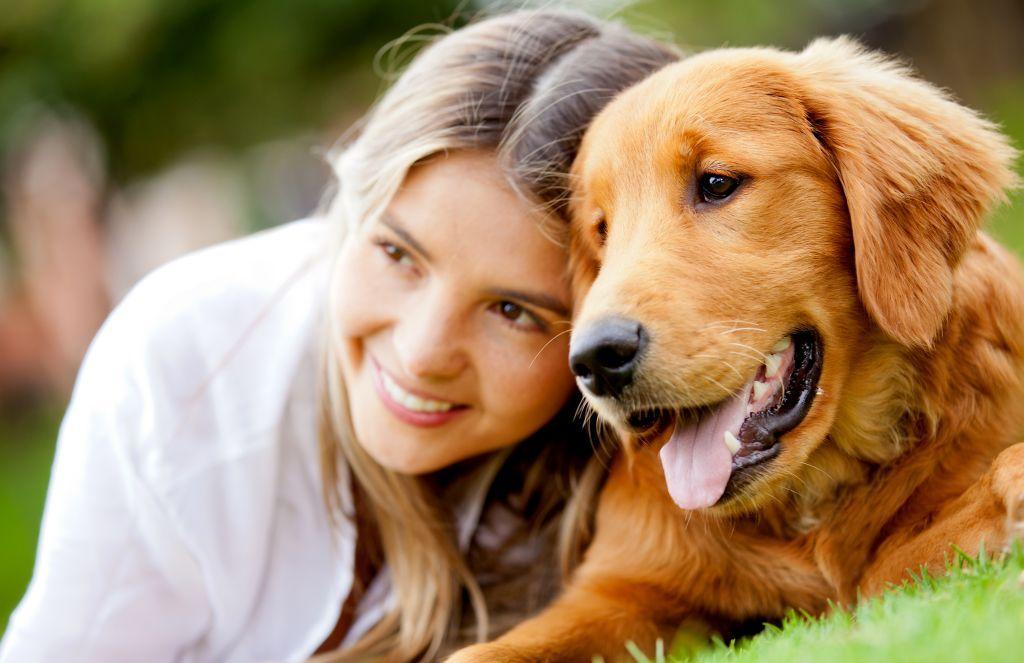 Conviver com Animais de Estimação Melhora a Saúde do Coração