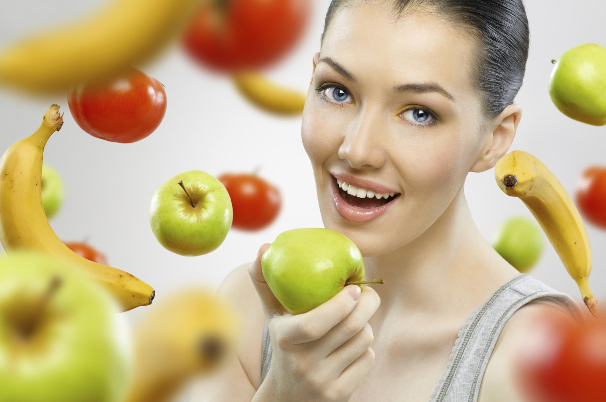 Dieta Fácil – Dieta Rápida Fácil Para Perder 5 Quilos e Emagrecer