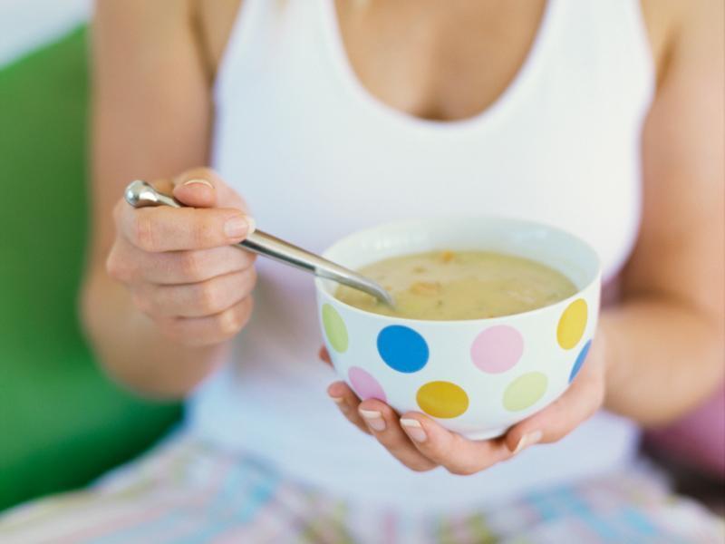 Dieta Para Perder 1 Quilo em 2 Dias – Como Perder Peso em 2 Dias