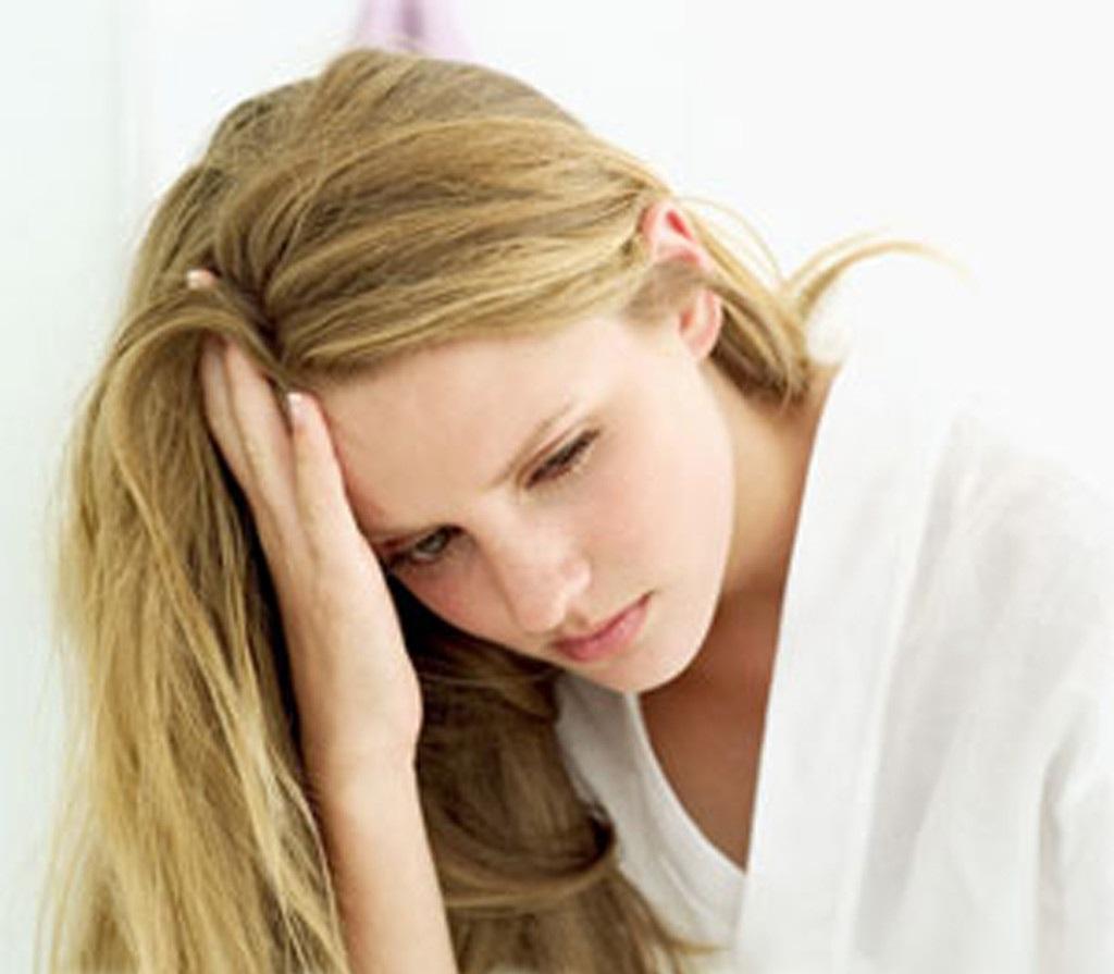 Fibromialgia: O Melhor Exame ou Teste Para Detectar a Fibromialgia