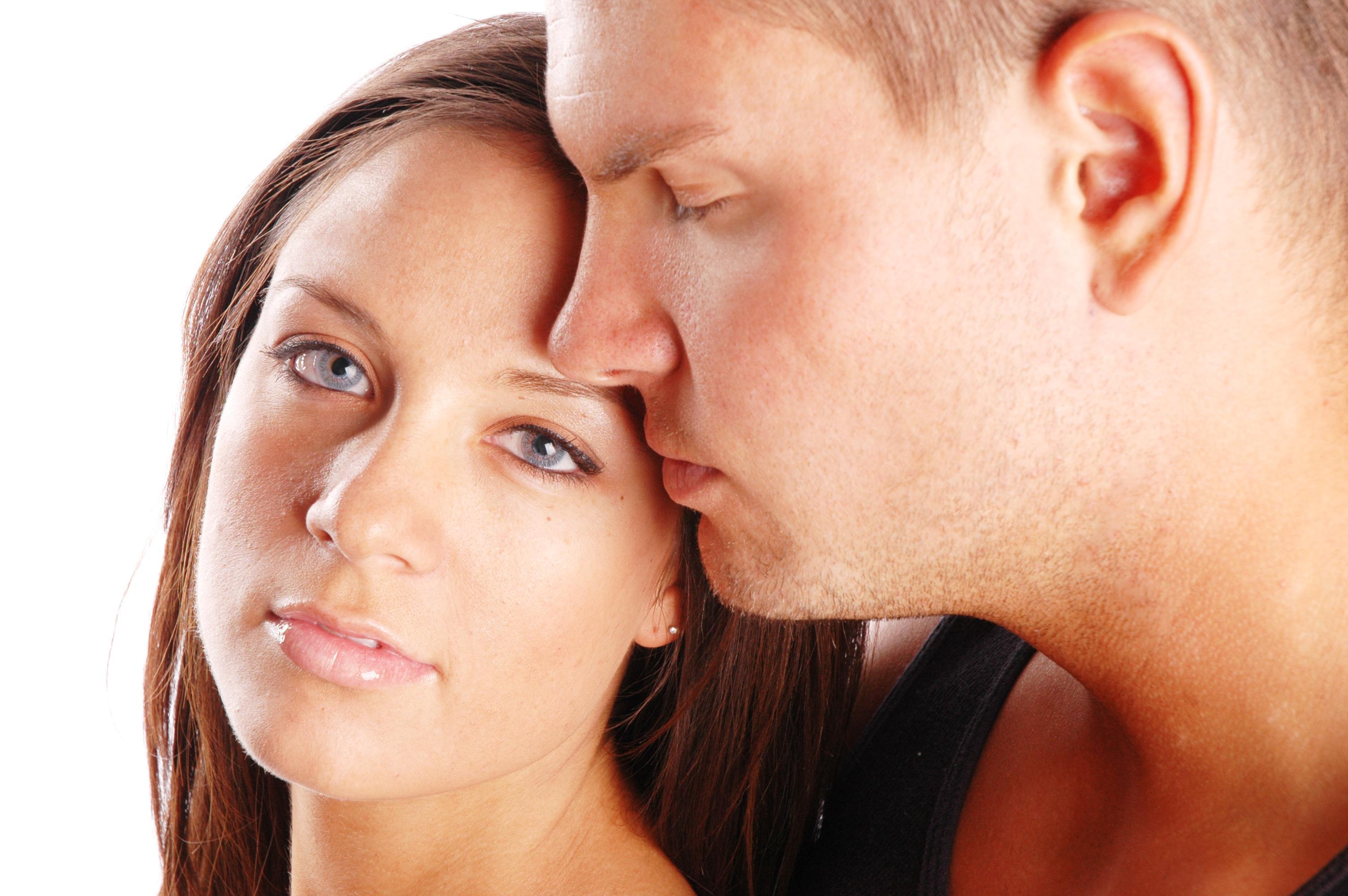 Infertilidade: Causas e tratamentos para Infertilidade