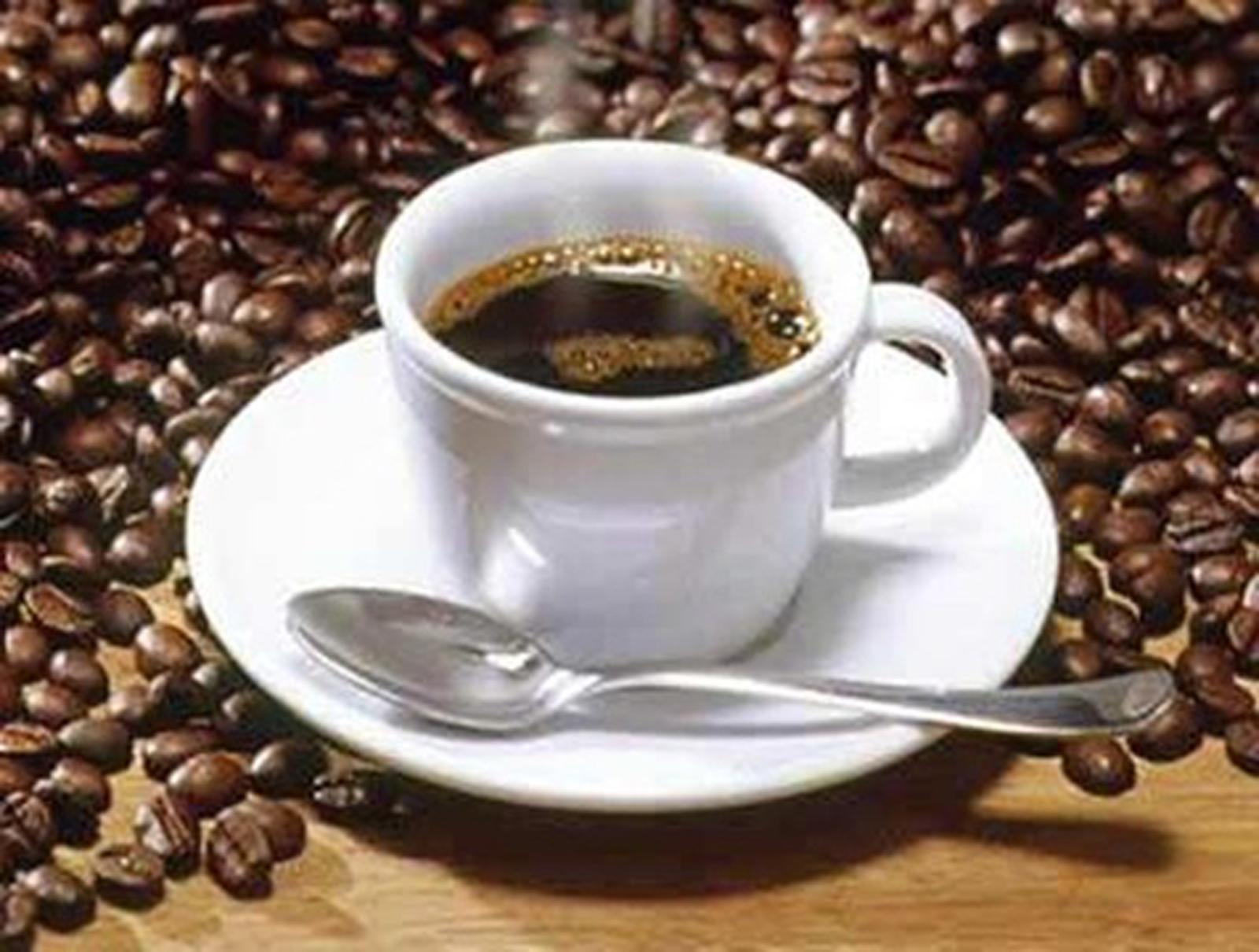 O Café Engorda ou Emagrece?