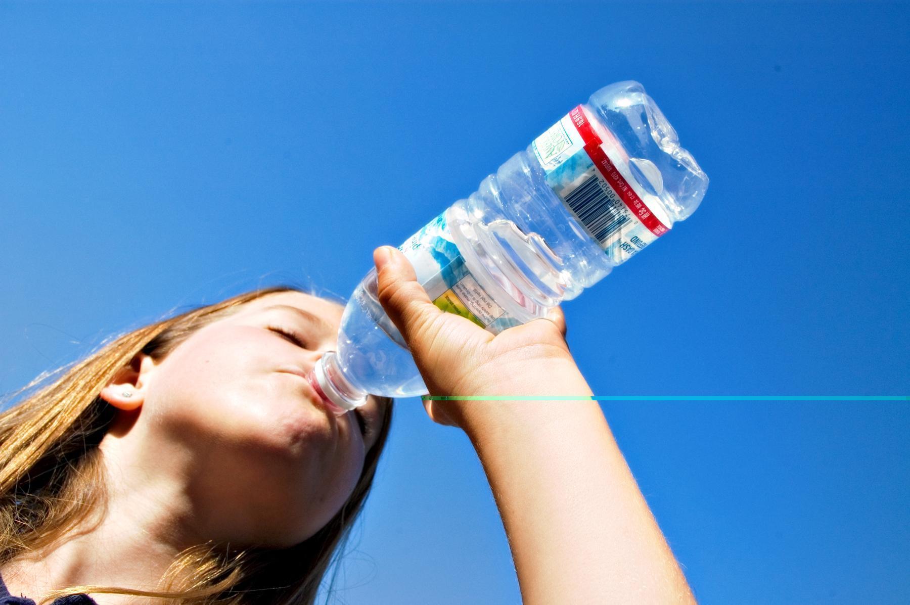 Água Para Emagrecer: Alternativas Com Água Para Perder Peso