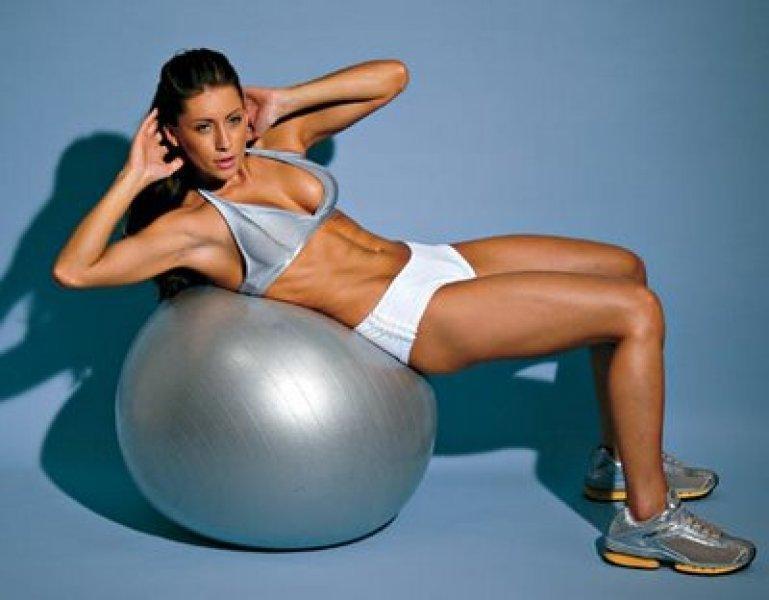Como Emagrecer Com Exercício Sem Dieta