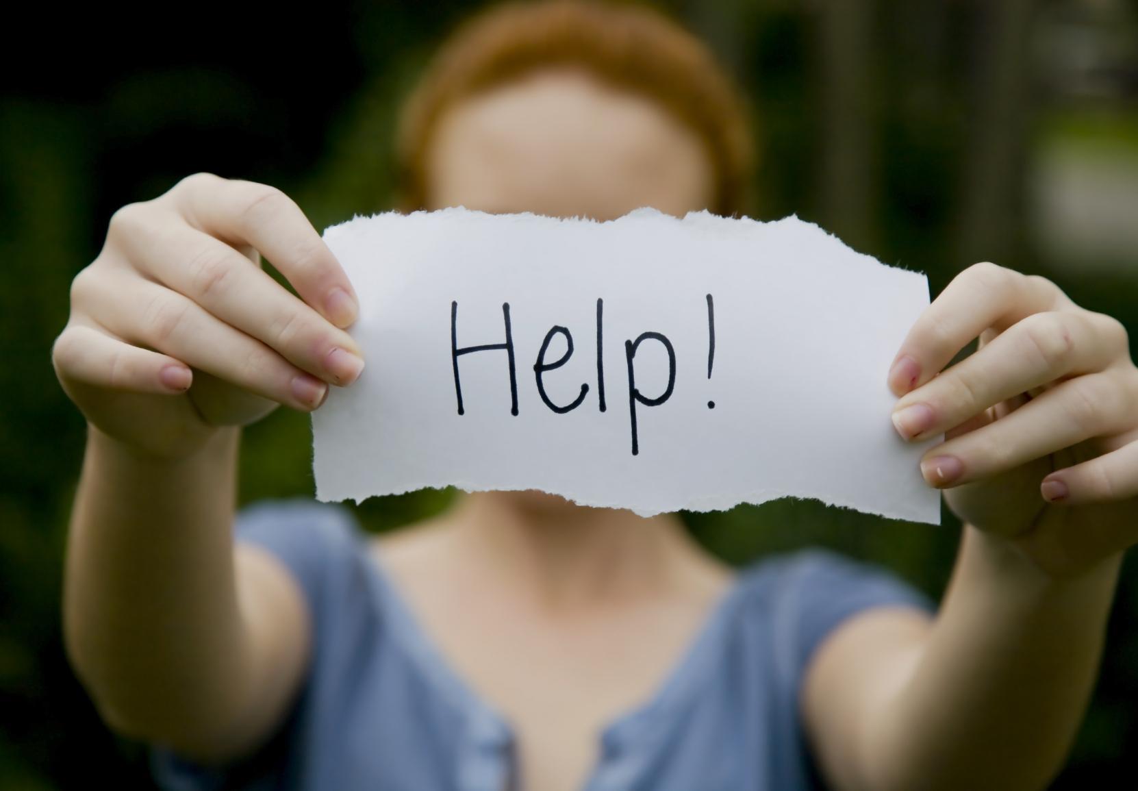 Depressão em Adolescentes: Causas e Sintomas de Depressão em Adolescentes
