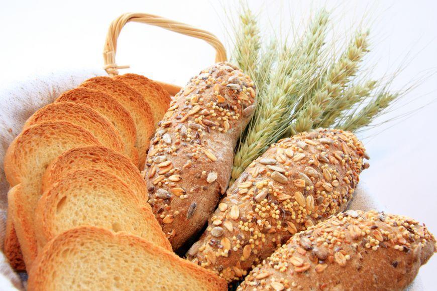 Doença Celíaca: Saiba mais sobre a Doença Celíaca (Alergias ao Glúten)