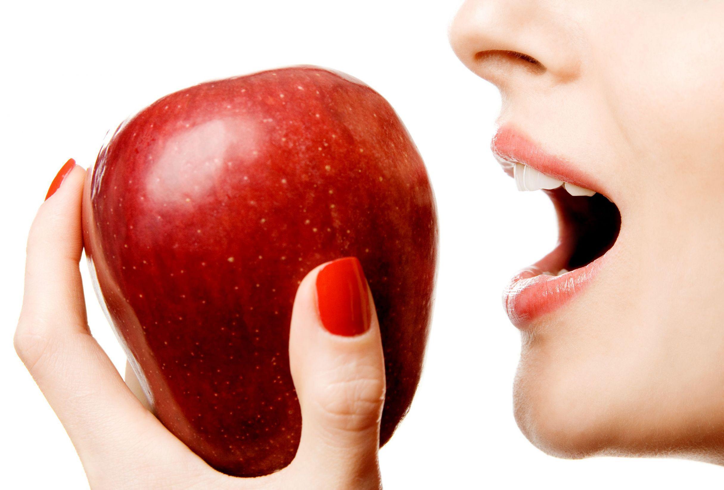 Frutas para Emagrecer: Como funcionam as Frutas no processo de Emagrecimento