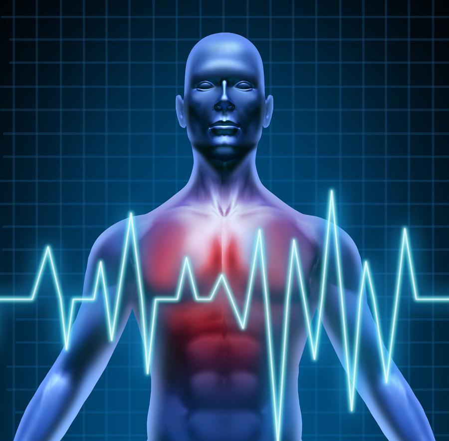 Morte Súbita – Dicas Como Prevenir a Morte Súbita e Suas Razões