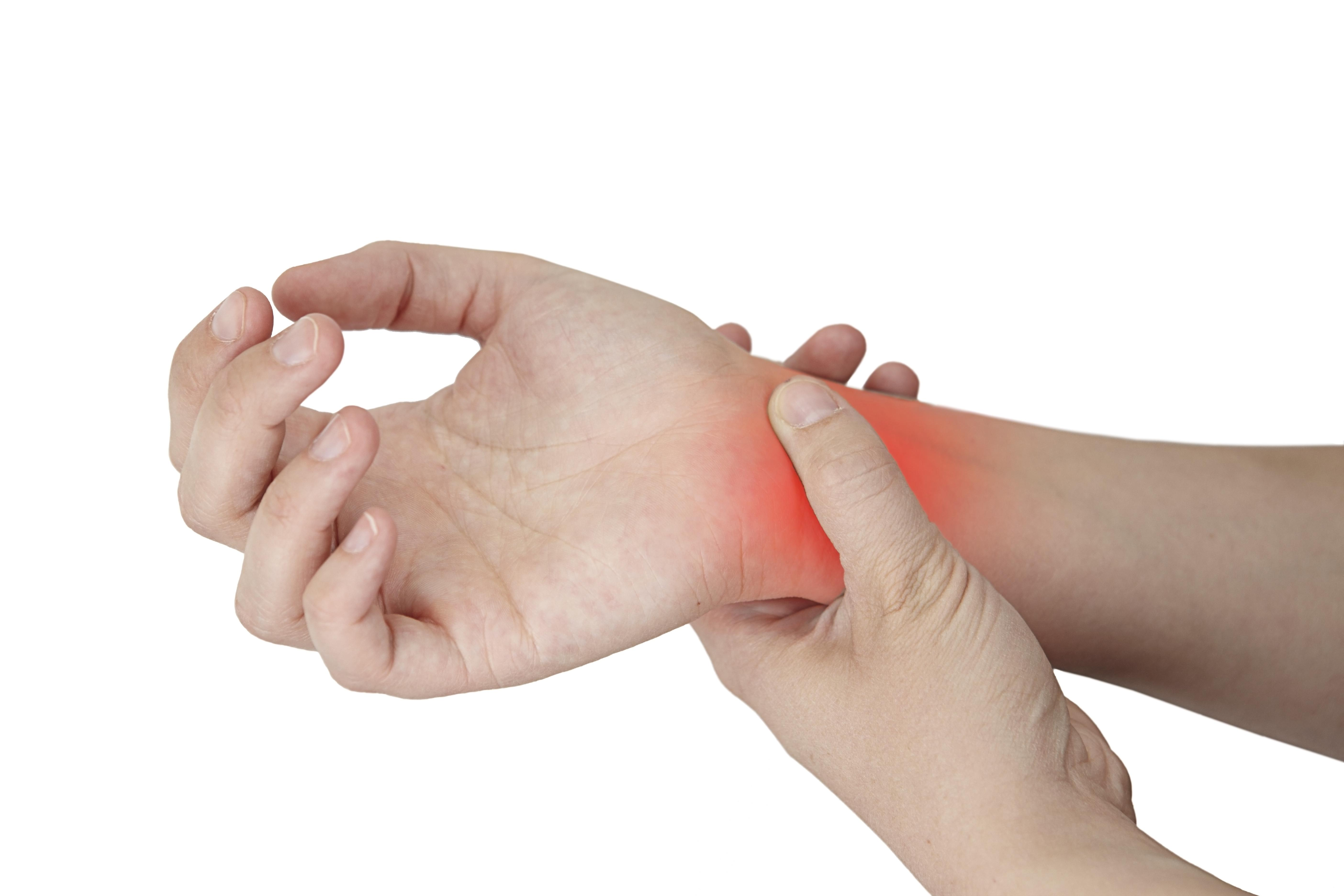 Ácido Úrico: Como é Formado, Prevenir e Sintomas do Ácido Úrico
