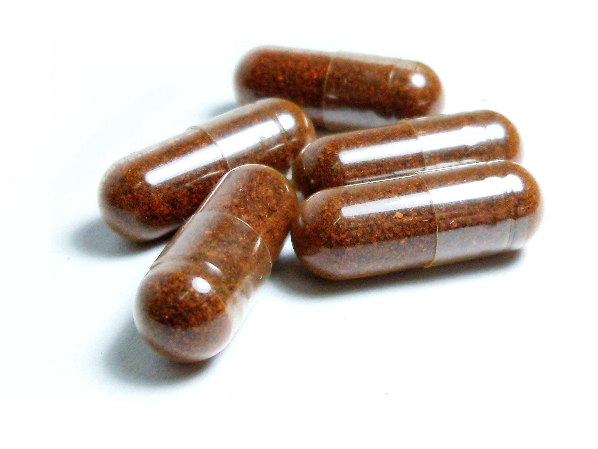 Aminoácidos – O que são e Para Que Servem os Aminoácidos