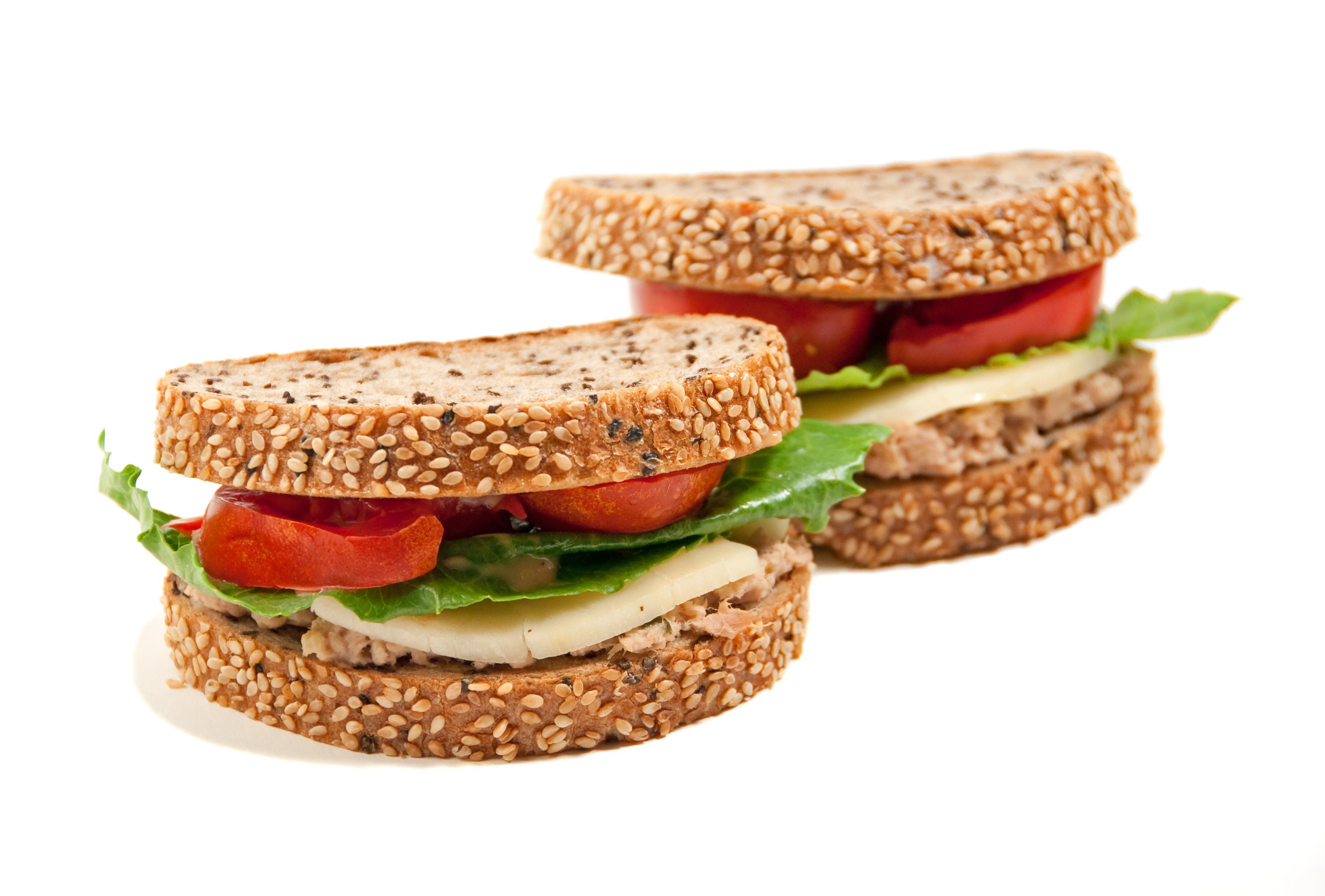 Cardápio De Baixa Caloria – Dicas de Alimentos – Como Preparar um Menu Econômico de Baixa Caloria